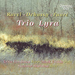 album_trioLyra_Ravel-small_2